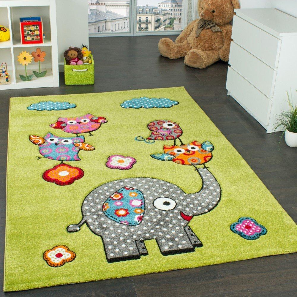tappeto-per-bambini